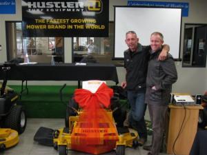 2011 machine winners 002